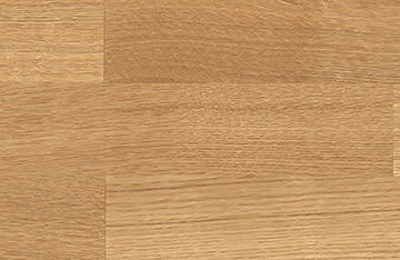 Haro Parkett 4000, Doska Allegro Dub Exquisit permaDur natural matt, Klasická montáž s lepením