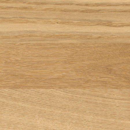 Haro Parkett 4000, Doska Allegro Dub Trend permaDur natural matt, Klasická montáž s lepením