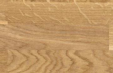 Haro Parkett 4000, Doska Allegro Dub Tundra permaDur natural matt, Klasická montáž s lepením