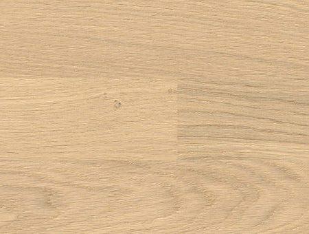 Haro Parkett 4000, Doska Allegro Dub Sand Pure Trend kartáčovaný naturaDur, Klasická montáž s lepením