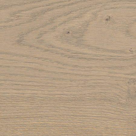 Haro Parkett 4000, Lamela Doska Maxim 2V Dub Sand Grey Markant kartáčovaný naturaDur, Klasická montáž s lepením
