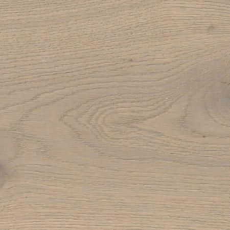 Haro Parkett 4000, Lamela Doska Maxim 2V Dub Sand Grey Sauvage kartáčovaný naturaDur, Klasická montáž s lepením