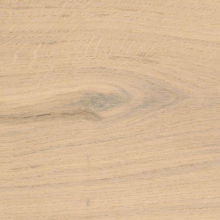 Haro Parkett 4000, Lamela Doska Maxim 2V Dub Sand White Sauvage kartáčovaný naturaDur, Klasická montáž s lepením