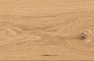 Haro Parkett, Lamela Doska Maxim 4V Dub Markant kartáčovaný naturaLin plus, Klasická montáž s lepením