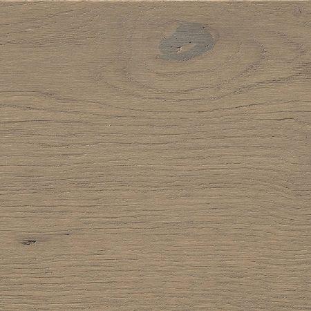 Haro Parkett 4000, Doska 1-lamela Scala 2V Dub Puro Grey kartáčovaný naturaLin plus, Klasická montáž s lepením