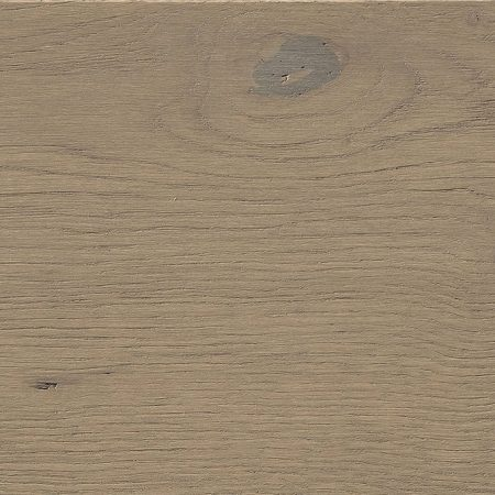 Haro Parkett 4000, Doska 1-lamela Scala 2V Dub Puro Grey Sauvage kartáčovaný naturaLin plus, Klasická montáž s lepením