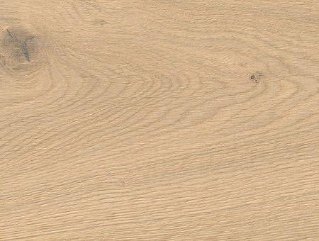 Haro Parkett 4000, Lamela Prestige Dub Sand Pure Markant kartáčovaný naturaDur, Klasická montáž s lepením