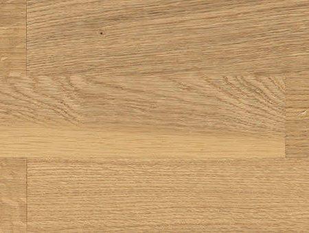 Haro Parkett, Doska Trio Dub Favorit permaDur natural matt, Klasická montáž s lepením