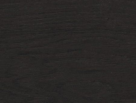 HARO Parkett 4000 Parkettmanufaktur, Doska 1-lamela 4V Dub Carbon Black Selectiv kartáčovaný oleovera, Top Connect