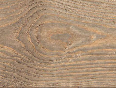 HARO Parkett 4000 Parkettmanufaktur, Doska 1-lamela 4V Jaseň Barrique Selectiv kartáčovaný oleovera, Top Connect